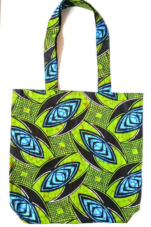 Book / Tote bag