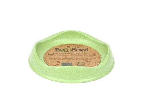 BecoBowl Cat 17cm