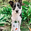 Thumbnail: Doggy Daily Superfood Nutritional Boost 150g