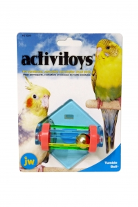 JW ActiviToy $8.95 Range