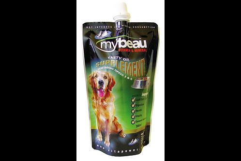 My Beau Dog ^300mL