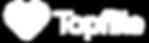Topflite_logo_landscape_white_edited.png