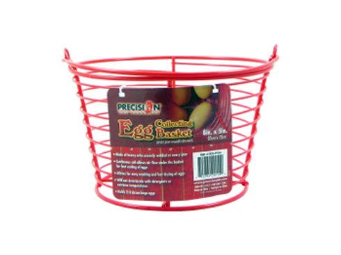 Egg Basket 20x12cm