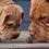 Thumbnail: Doggy Bliss Balls