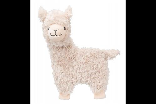 Llama plush 40cm
