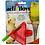Thumbnail: JW ActiviToy $8.95 Range