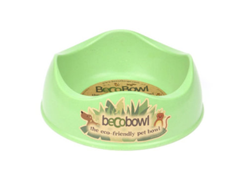 BecoBowl Small 17cm, 500mL