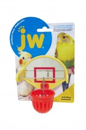 JW ActiviToy $12.95 Range