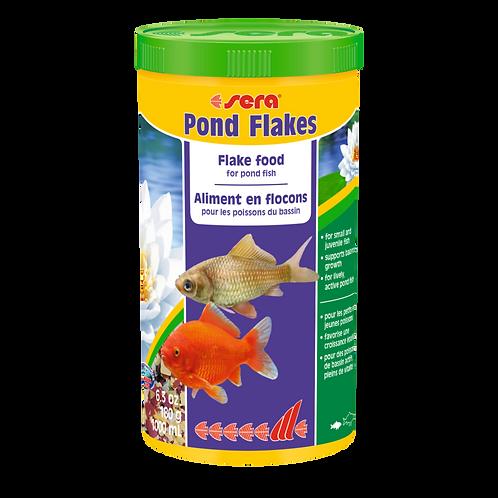 Sera Pond Fish Food