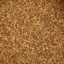Topflite Millet Mix