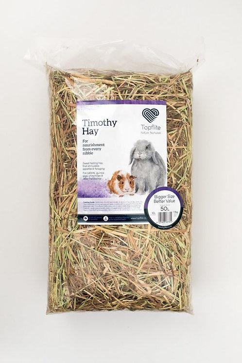 Timothy Hay 1.5kg