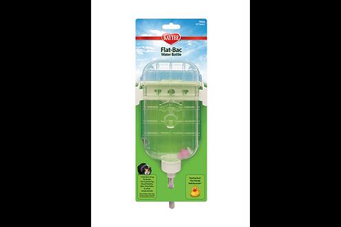 KT Flat-Bac Water Bottle 473mL
