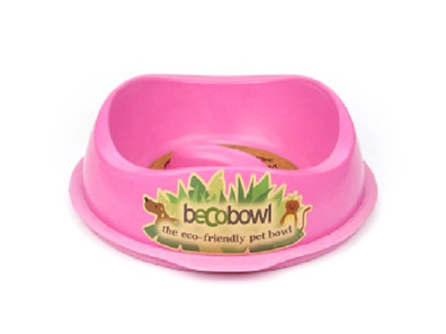 BecoBowl Slow Feed
