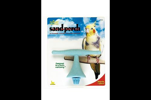 JW Insight Sand T-perch - Regular