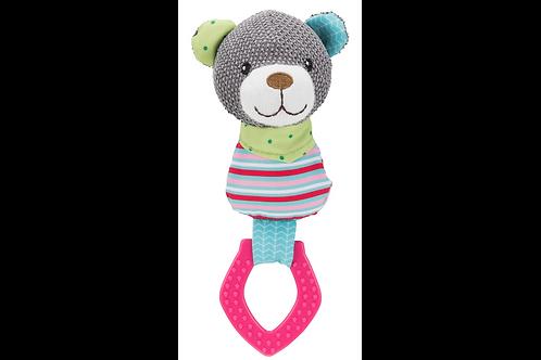 Junior Bear Ring 23cm
