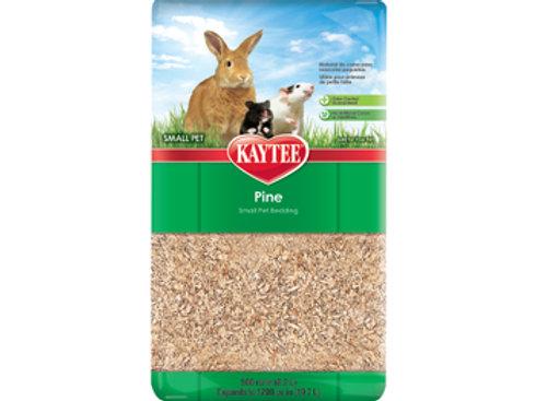 KT Pine Bedding 19.7L