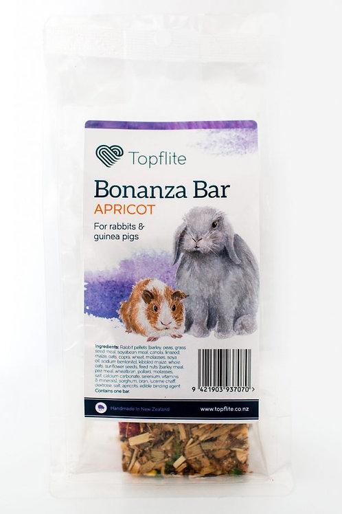 Topflite Bonanza Bar