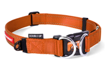 ED Collar Double Up
