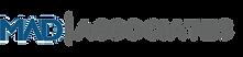 MAD-logo-website-1-900x212.png