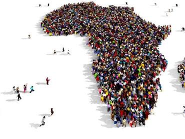 Sub Saharan expansion – Part 1: The Business Case