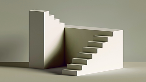 Stairs_edited.png