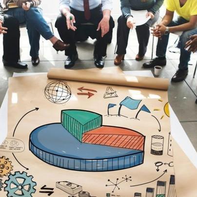 Strategic Focus in Your Organisation