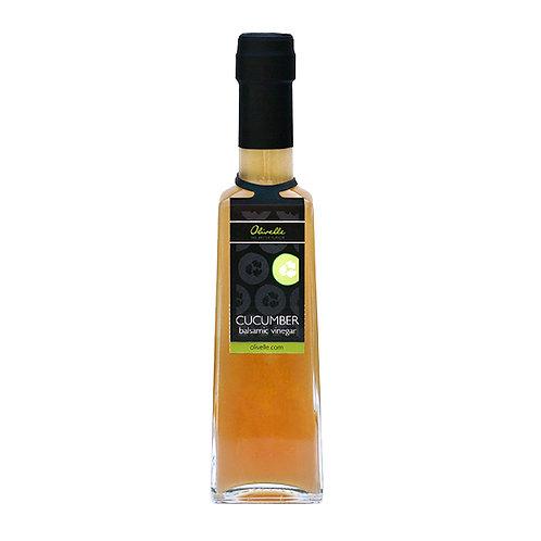 Cucumber White Balsamic Vinegar