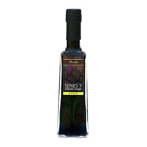 Dark Balsamic Vinegar of Modena
