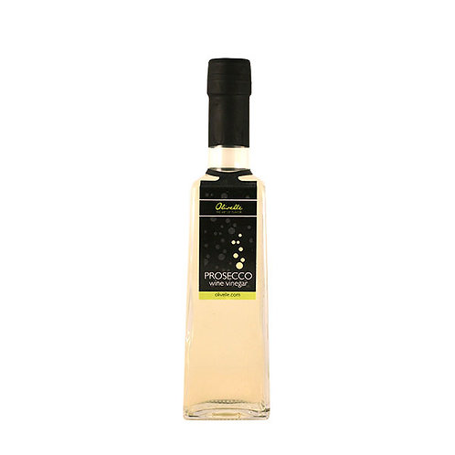 Prosecco Sparkling White Wine Vinegar