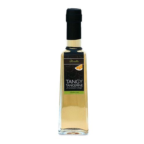 Tangy Tangerine White Balsamic Vinegar