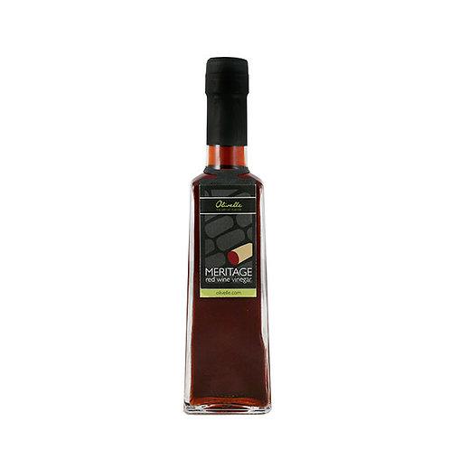 Chianti Wine Vinegar