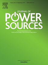 j power sources.jpg