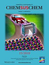 ChemSusChem-CH (2).jpg