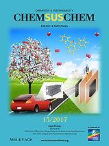 ChemSusChem-YZ.jpg