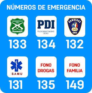 numero-emergencia.jpg