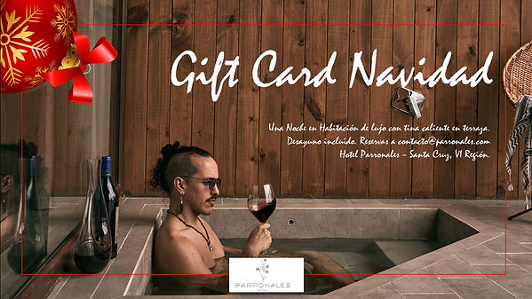 GIFT CARD NAVIDAD.jpg