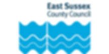 East_Sussex_County_Council_1514_East_Sus
