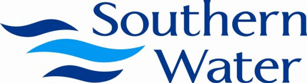 southern-water-1.jpg