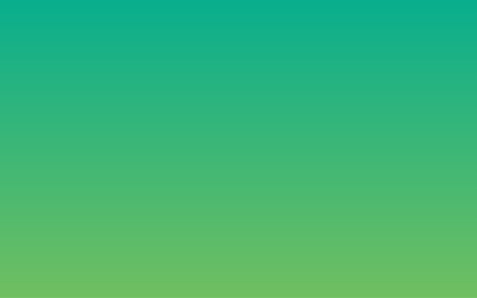 home_greengradient-01.jpg