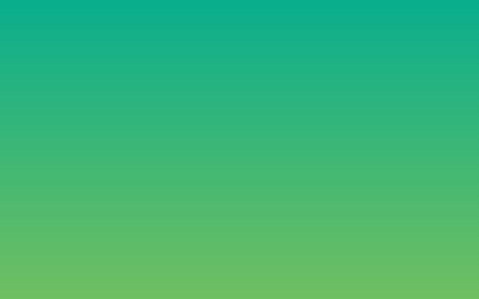 home_greengradient-01.jpg