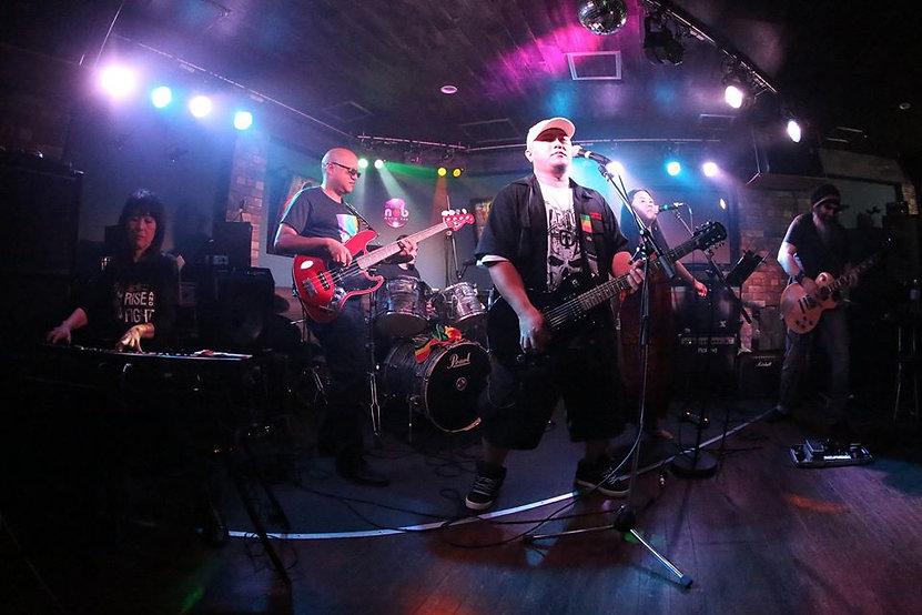 Takashi Umemiya & the Comrades.jpg