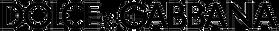 Dolce__Gabbana_logo_white_5000x555_edite