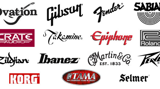 Name Brands You Trust  We sell the name brands you know and trust and we stand behind our products!