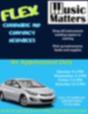 Copy of CAR WASH (1).jpg