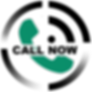 call-now-icon (1).png