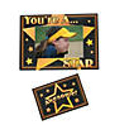 Picture Frame for EVERY Student!