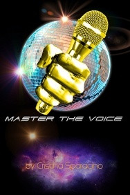 Master the Voice  Music Matters now offers Master the Voice-more ways to perfect your vocals from plans starting at only $8.99 per month!