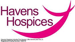 HAVENS-INCORP-LOGO.jpg