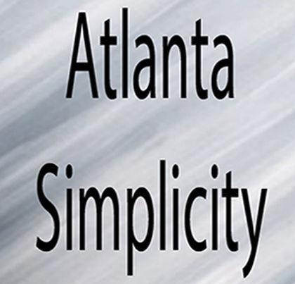 Atlanta Simplicity Logo small.jpg