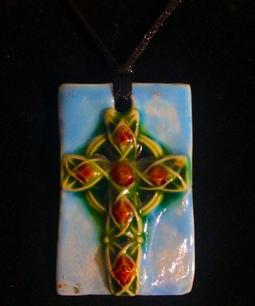 Celtic Cross 3.jpg